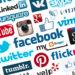A impossibilidade de anonimato nas redes sociais
