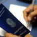 Prorrogado prazo para acordos de redução jornada e suspensão de contrato
